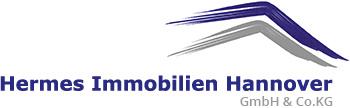 Hermes Immobilien GmbH & Co KG