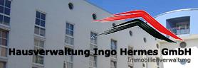 Hausverwaltung Ingo Hermes GmbH