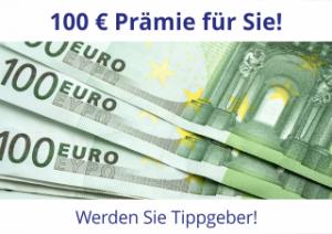 Grafik Tippgeber Hermes Immobilien Hannover